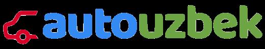 Autouzbek logo